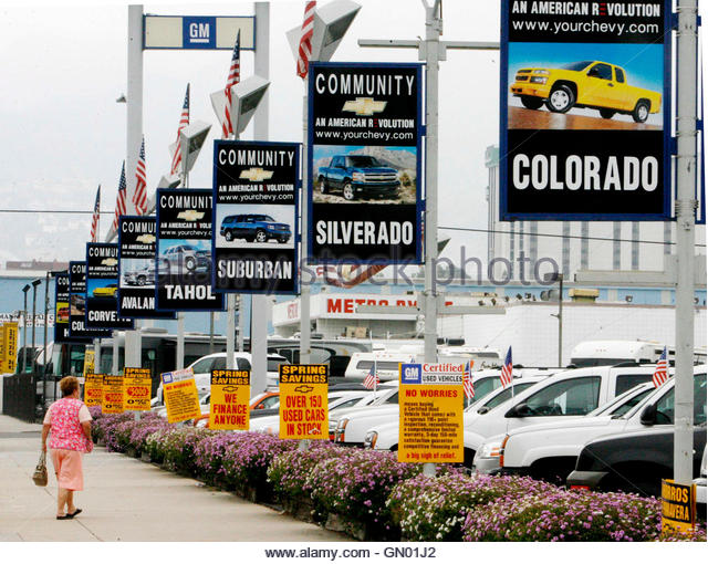 community chevrolet burbank california autos post. Cars Review. Best American Auto & Cars Review