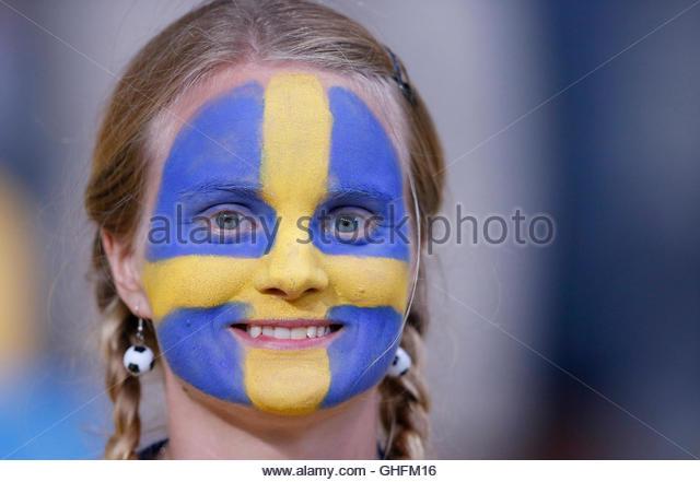 swedish porrn golfhallen linköping