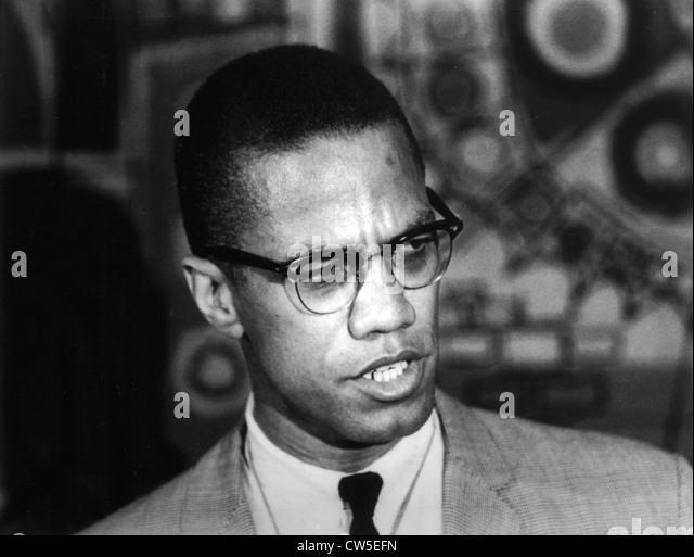 malcom x and racial identity Racial quotes from brainyquote, an extensive collection of quotations by famous authors, celebrities, and newsmakers.