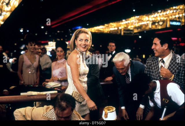 casino movie sharon stone
