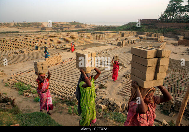 kiln women Noun 1 brickkiln - a kiln for making bricks kiln  the event was joined by women workers from formal and informal sectors including home based workers,.