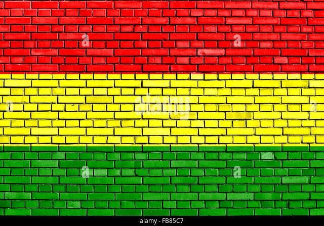 national symbols of bolivia choice image