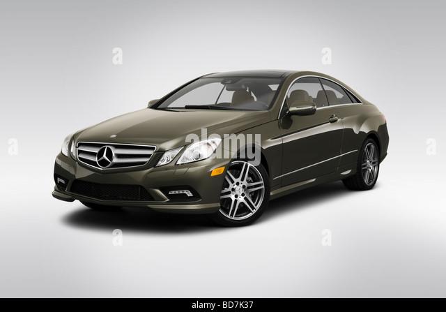 Daimler chrysler stock photos daimler chrysler stock for Mercedes benz daimler chrysler