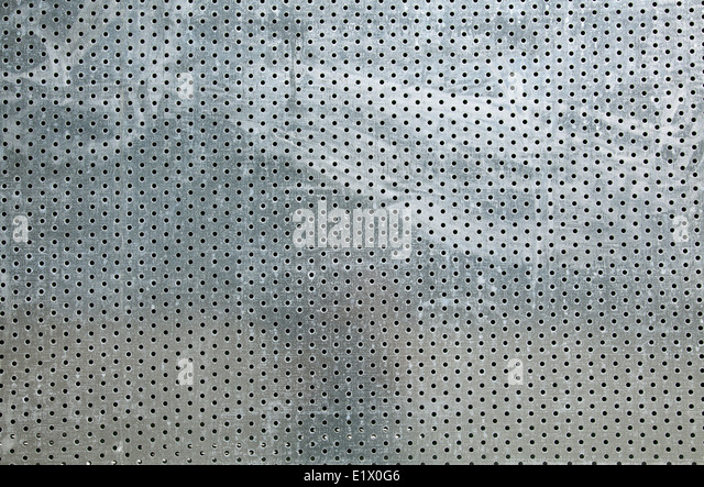 perforated ceiling grilles perforated sheet metal stock photos perforated sheet metal stock