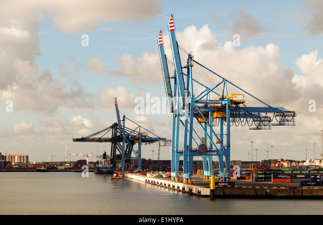 Zeebrugge ferry stock photos zeebrugge ferry stock for Port zeebrugge
