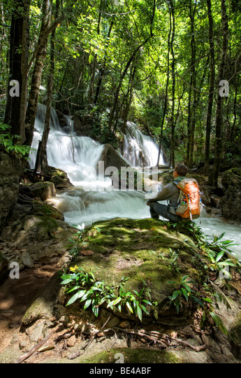 Nakarin Stock Photos & Nakarin Stock Images - Alamy