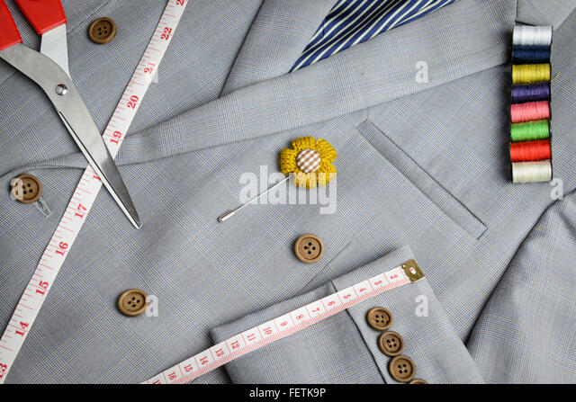 Tailored Stock Photos Amp Tailored Stock Images Alamy
