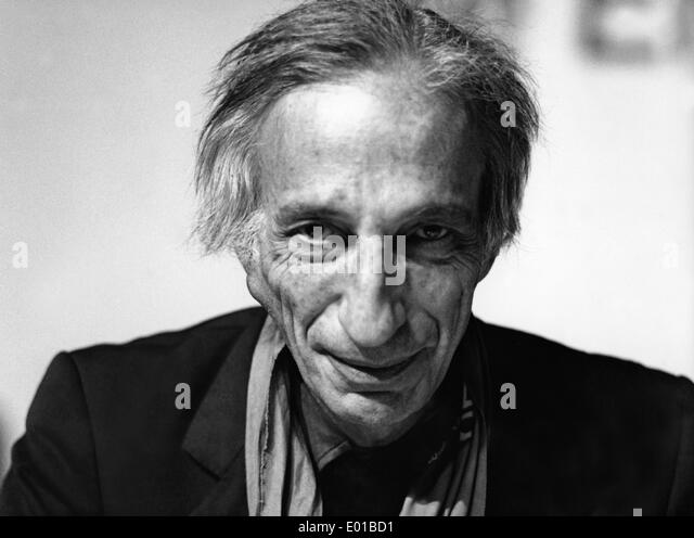 evan illich philosopher Ivan illich was a radical thinker whose ideas influenced the development in the 1970s of the environmental movement and of alternative and self-help health styles.