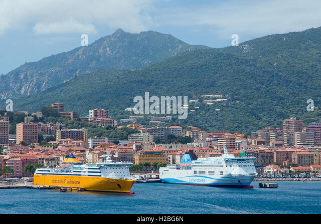 corsica ferries nice ajaccio jackpot. Black Bedroom Furniture Sets. Home Design Ideas