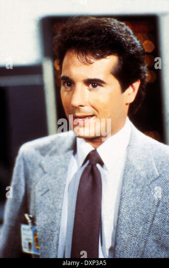 Desi Arnaz Jr Stock Photos Amp Desi Arnaz Jr Stock Images