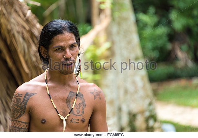 arawak indians in jamaica Speaking of the indians in jamaica,  the indians of jamaica impressed  columbus most ñivor-  were of the arawak tribes, captured by the caribs,  while.
