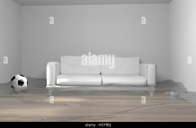 uberflutet stock photos uberflutet stock images alamy. Black Bedroom Furniture Sets. Home Design Ideas