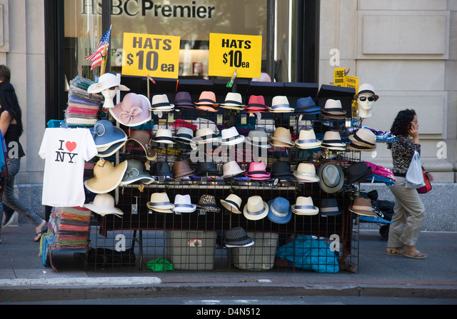 Hat shop usa stock photos hat shop usa stock images alamy for Michaels arts and crafts virginia beach