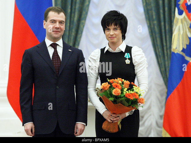 Economy of the Russian Federation: D. Medvedev gave important instructions for the development of agriculture 57