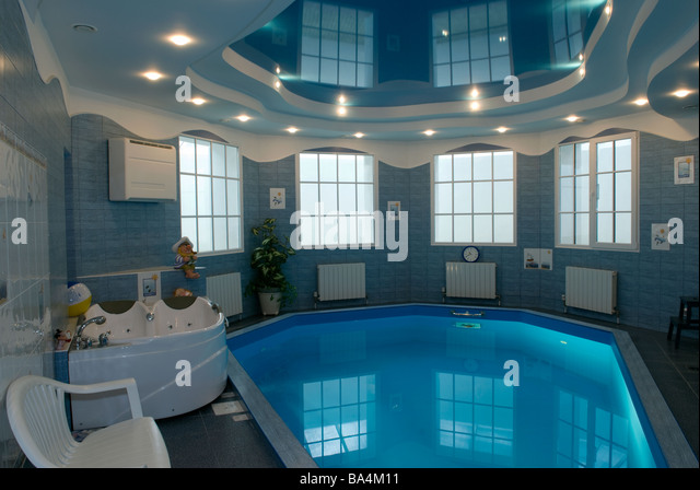 Sports Facility Swimming Pool Stock Photos Sports Facility Swimming Pool Stock Images Alamy