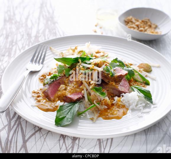 Thai Food Jamaica Plain