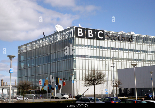bbc weather stock photos  u0026 bbc weather stock images