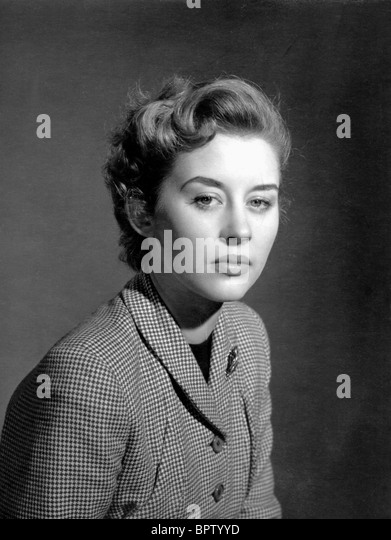 glynis johns mrs banks