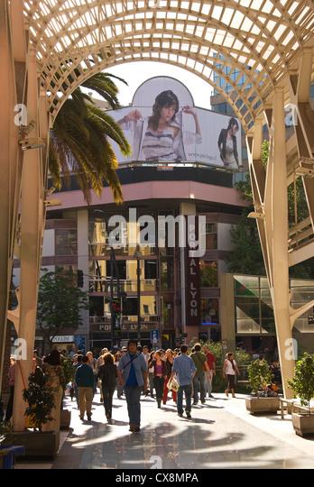 Shopping mall latin america stock photos amp shopping mall latin america