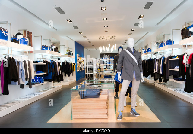 Japanese clothing stores in america Girls clothing stores