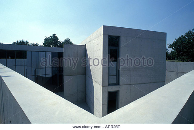 am rhein county of baden wurttemberg germany editorial  Stock Image