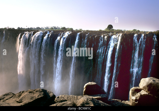 Treveler stock photos treveler stock images alamy for Garden design zimbabwe