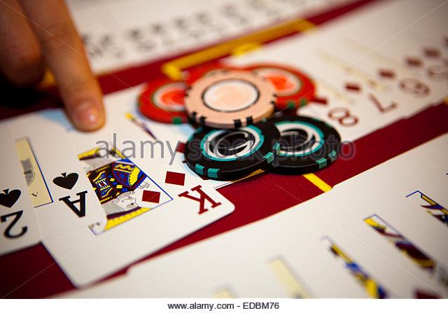 Rank casino jackpot party casino refund