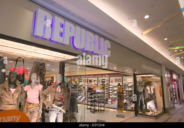 Find top-rated Android phones and connected home solutions, or bring your own phone to Republic Wireless.
