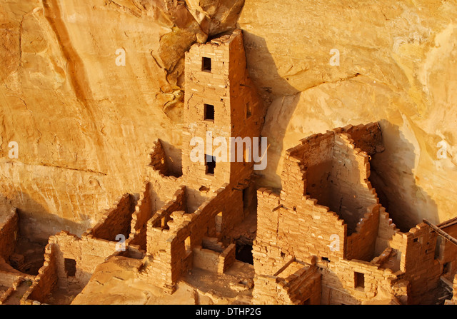 middle eastern single men in mesa verde national park 8-8 ball court (view looking north), maya, middle plaza, copán, honduras, 738 ce bonampak: mayan for painted walls record important aspects of maya court life.