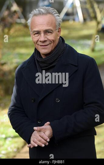Bergisch Gladbach Germany  city images : Bergisch Gladbach, Germany. 2nd Mar, 2016. Actor Klaus J. Behrendt ...