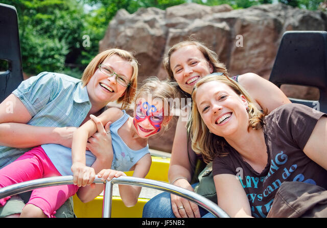M134 Stock Photos amp M134 Stock Images Alamy : family portrait jf5nb2 from www.alamy.com size 640 x 447 jpeg 69kB