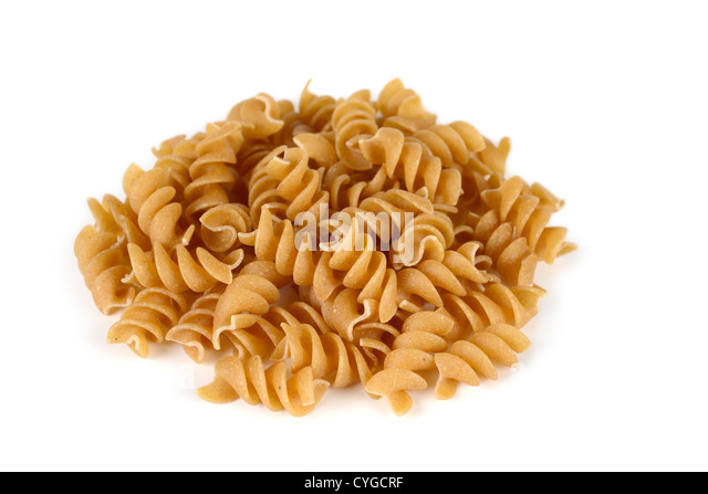 Rotini Stock Photos & Rotini Stock Images - Alamy