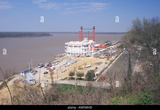 Riverboat gambling age metropolis illinois gambling