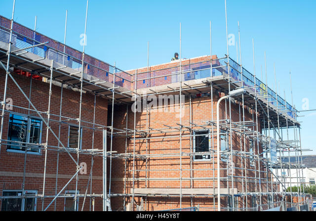 Affordable homes stock photos affordable homes stock for Affordable house construction