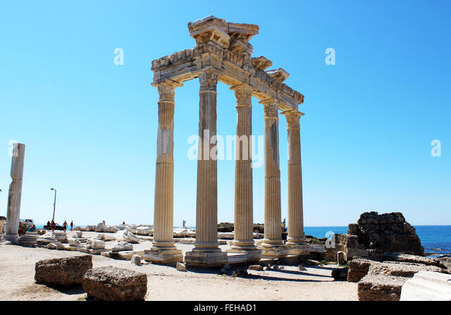 Apollo Monument Stock Photos & Apollo Monument Stock ...