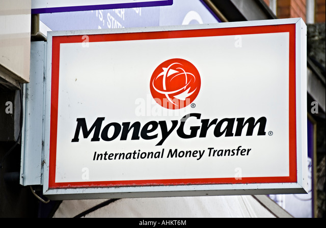 MoneyGram Business Portal Login User ID: Password: Copyright MoneyGram International