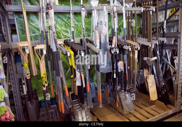 garden spades stock photos garden spades stock images