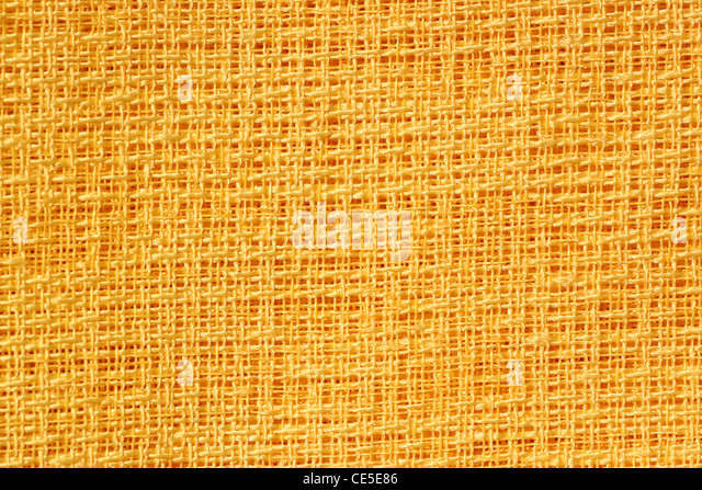 Loose Pattern Stock Photos Amp Loose Pattern Stock Images