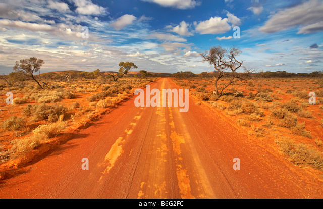 Gawler Australia  city photo : Gawler Ranges Stock Photos & Gawler Ranges Stock Images Alamy