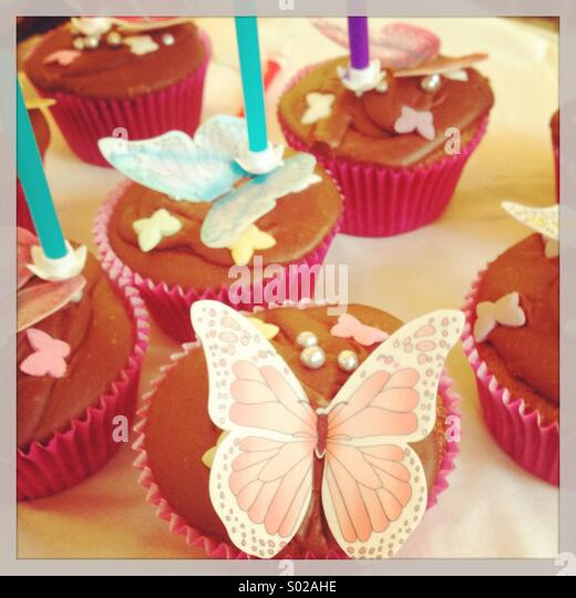 Cake Decorating Stock Images : Cake Decorations Stock Photos & Cake Decorations Stock ...