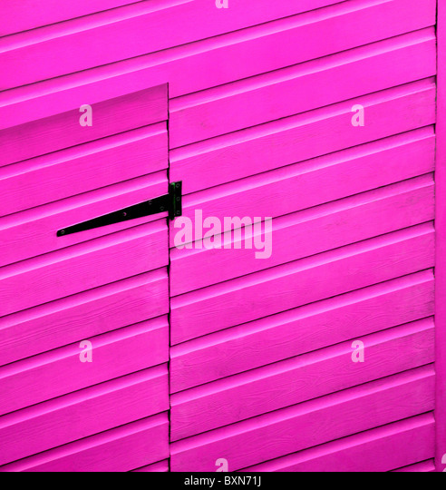 Garden Sheds Jarrow shed wood timber stock photos & shed wood timber stock images - alamy