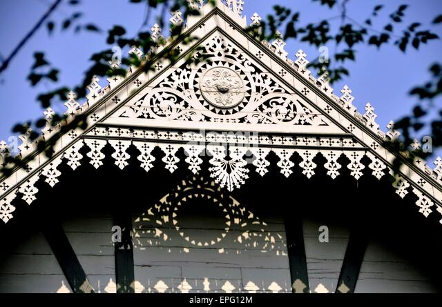 Fretwork stock photos images alamy
