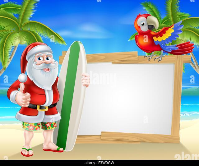 Boardshort Stock Photos & Boardshort Stock Images