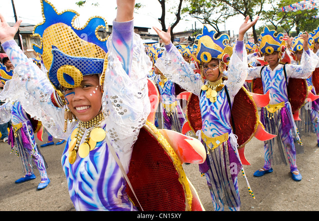 Traditional Costume Kids Stock Photos u0026 Traditional Costume Kids Stock Images - Alamy