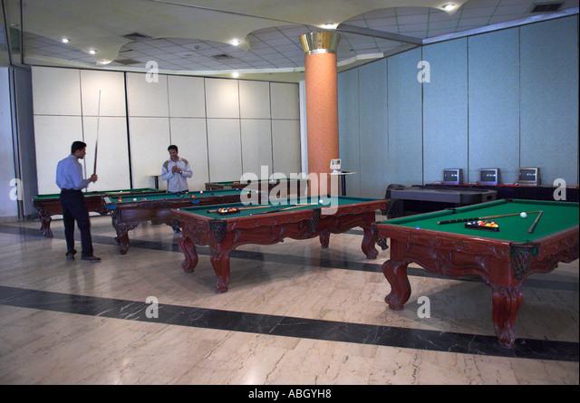 Intercontinental Hotel Lobby Stock Photos Intercontinental Hotel Lobby Stock Images Alamy