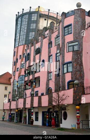 Grune zitadelle stock photos grune zitadelle stock for Design hotel magdeburg