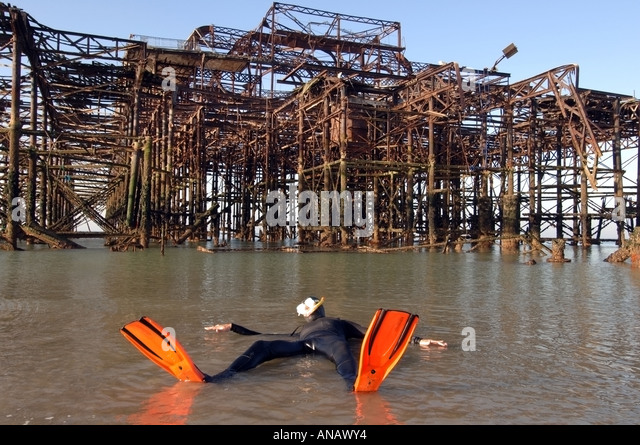 Marvellous Roger Bamber Brighton Stock Photos  Roger Bamber Brighton Stock  With Fetching Frogman And The West Pier In Brighton At Record Low Tide  Stock Image With Extraordinary Covent Garden Also Zara In Covent Garden In Addition Upminster Garden Centre And House And Garden Subscription Offer As Well As Tea Gardens Ferry Timetable Additionally Gardens In Netherlands From Alamycom With   Fetching Roger Bamber Brighton Stock Photos  Roger Bamber Brighton Stock  With Extraordinary Frogman And The West Pier In Brighton At Record Low Tide  Stock Image And Marvellous Covent Garden Also Zara In Covent Garden In Addition Upminster Garden Centre From Alamycom