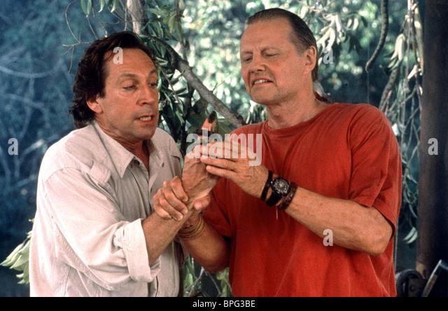 anaconda 1997 jonathan hyde stock photos amp anaconda 1997