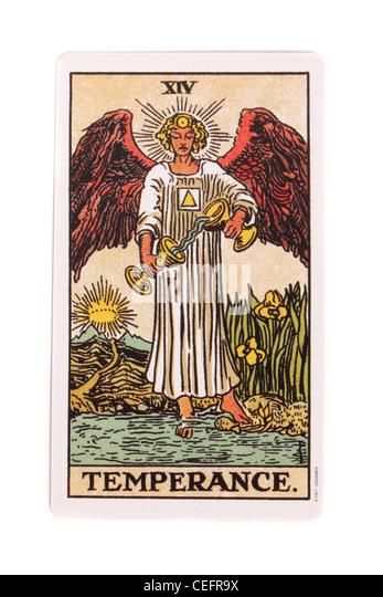 Temperance Stock Photos & Temperance Stock Images