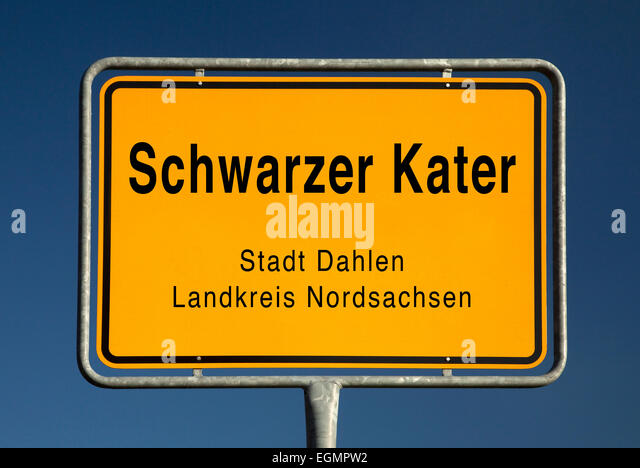 schwarzer humor stock photos schwarzer humor stock images alamy. Black Bedroom Furniture Sets. Home Design Ideas